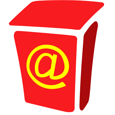 adresseendring folkeregisteret altinn